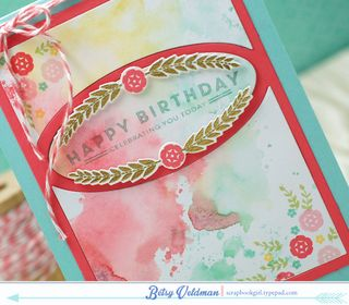 Oval-watercolor-birthday-dtl