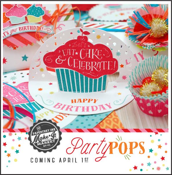 Party-pops-peek-betsy