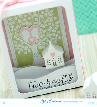 Love-mar-box-dtl2