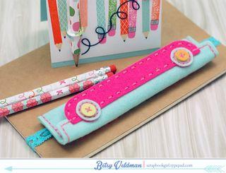 Pencil-pouch-2