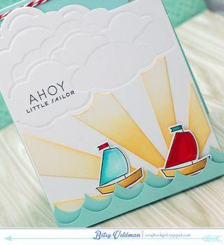 Bitty-Baby-Ahoy-dtl