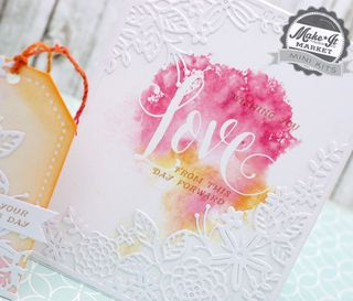 Wedding-Card-tag4