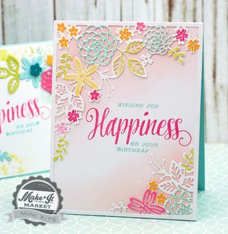 Happiness-stamped-coverplate