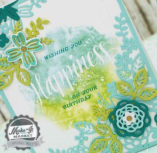 Garden-green-aqua-birthday