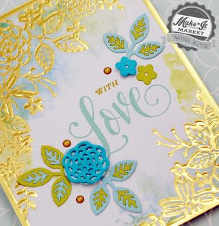 Garden-Gold-with-love-dtl