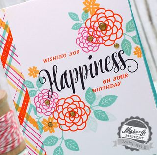 Happiness-plaid-dtl