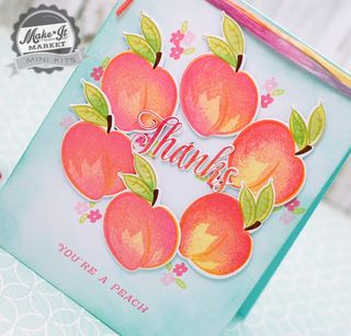 Peach-wreath-dtl