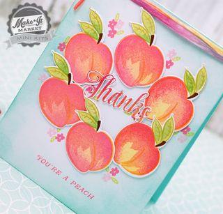 Peach-wreath-dtl