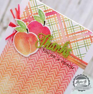 Peach-Plaid-dtl
