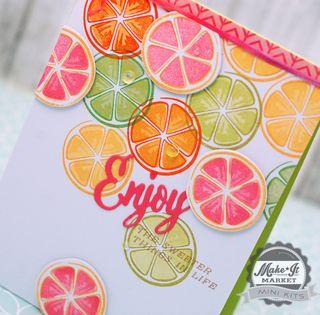 Sweet-citrus-dtl