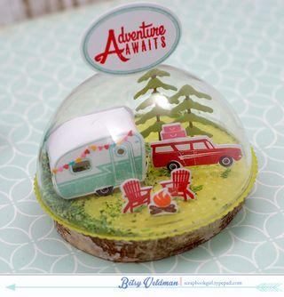 Camper-globe-4