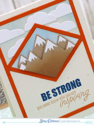Be-strong-dtl