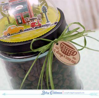 Coffee-jar-dtl