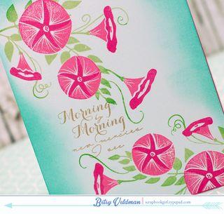 Pink-glories-dtl