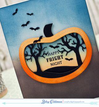 Happy-fright-night-dtl