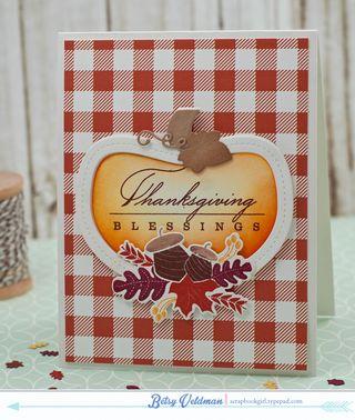 Thanksgiving-blessings
