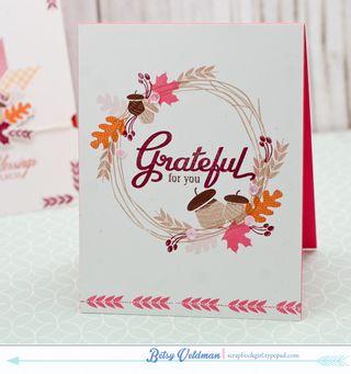 Grateful-Wreath