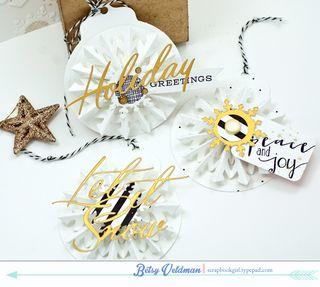 Snowflake-let-it-tags