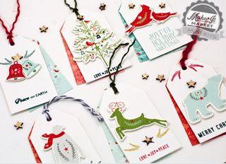 Holiday-Folk-tags1