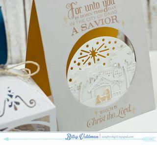 Nativity-card-dtl