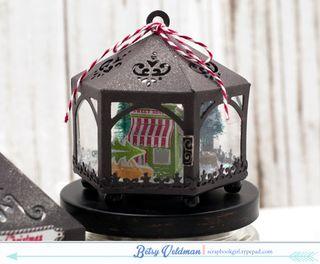 Ornament-scenes2