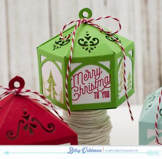 Ornament-Boxes-green