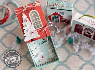 Gift-cards10