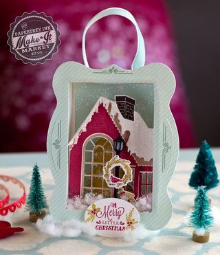 House-ornament1