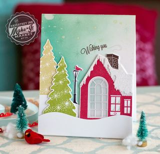 House-card1