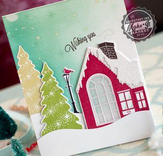 House-card4