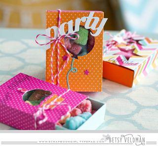 Birthday-boxes3