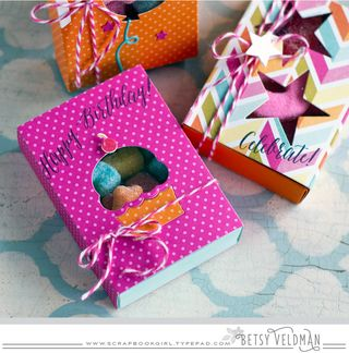 Birthday-boxes5