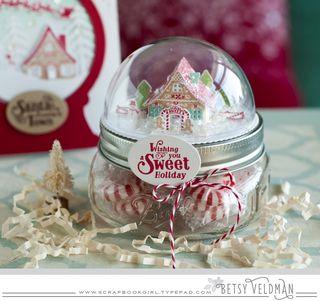 HL-candy-jar
