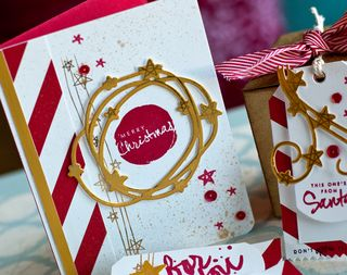 Holiday-style-card-dtl