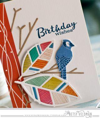 Bluejay-birthday-dtl