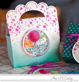 Birthday-gift-bag