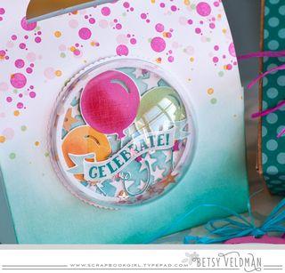 Birthday-gift-bag2