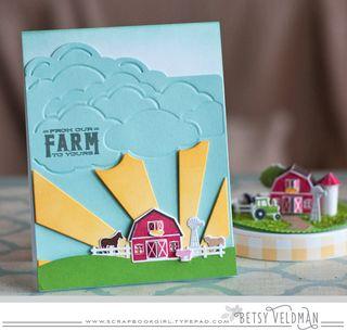 Farm-scene-card