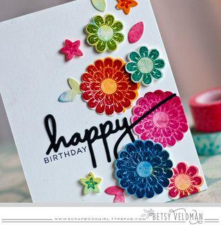 Big-happy-dtl