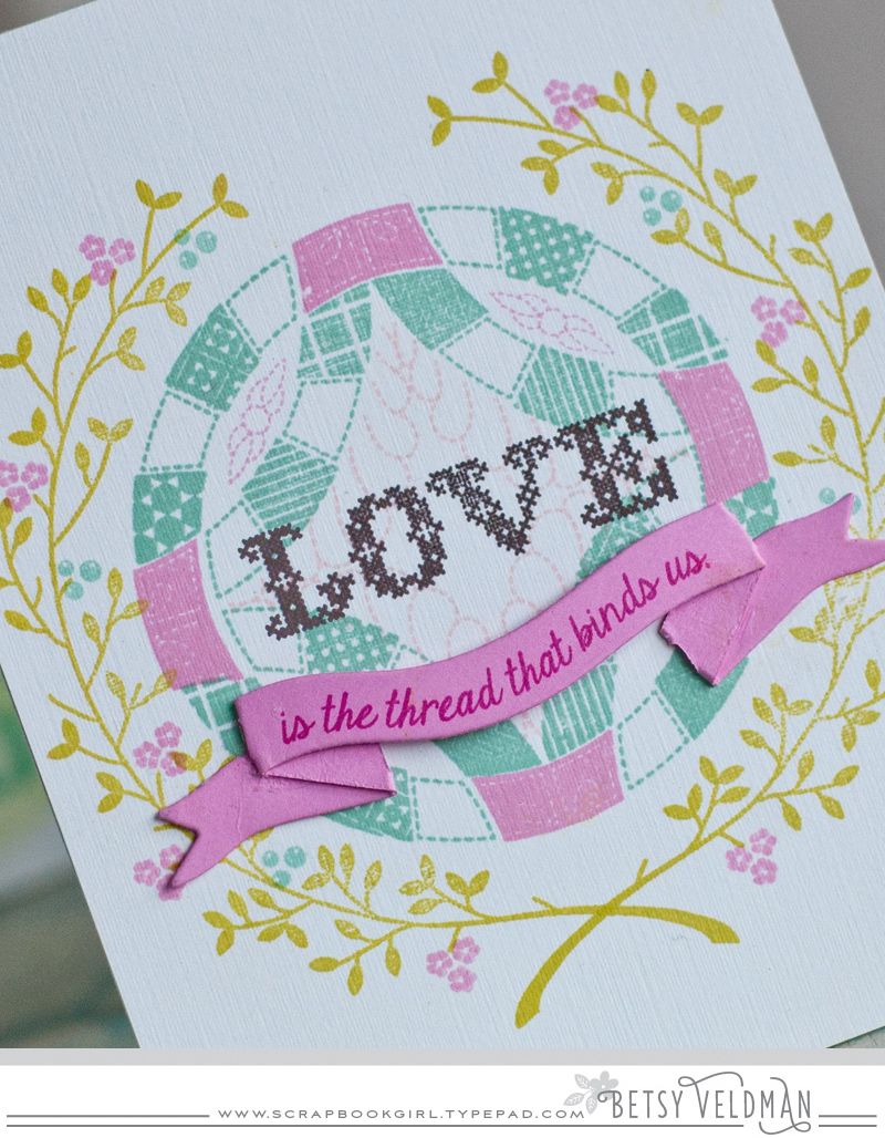 Stitched-Love-Bind-dtl