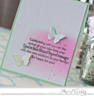 Baby-butterflies-inside