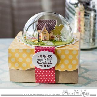 Homemade-box3