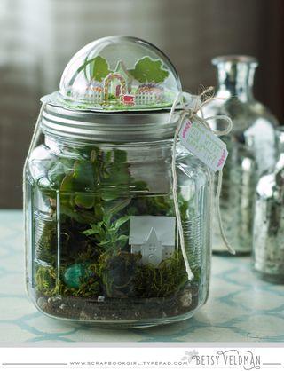 Jar-garden1
