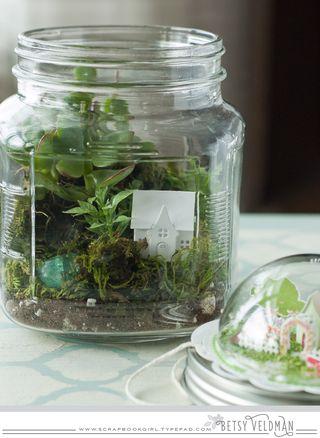 Jar-garden3