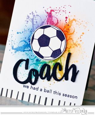Coach-dtl