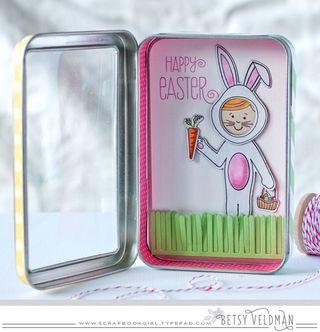 Bunny-tin2