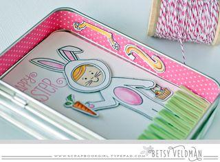 Bunny-tin-1