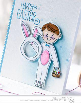 Easter-boy-dtl