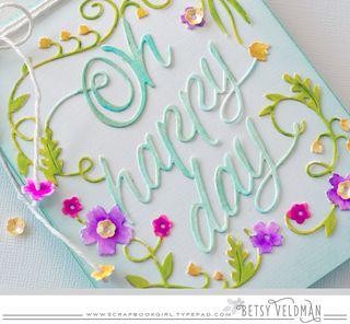 Happy-day-watercolor-dtl