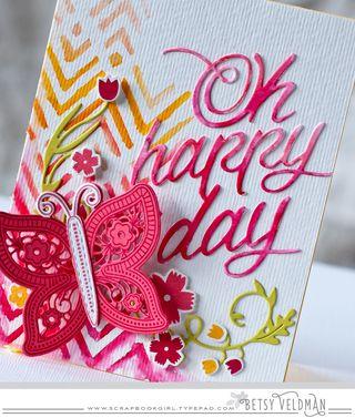 Happy-day-butterfly-dtl
